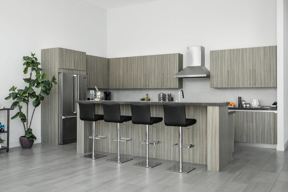 House 4 Kitchen 2.jpg
