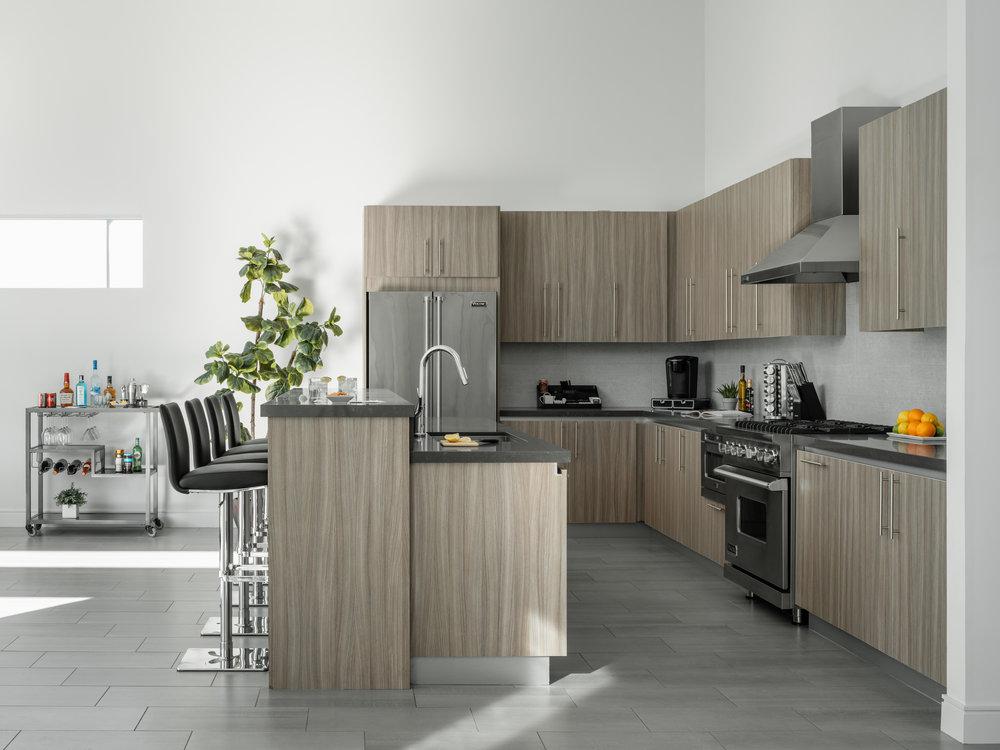 House 4 Kitchen 3.jpg