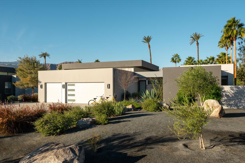 House 6 Front 1.jpg
