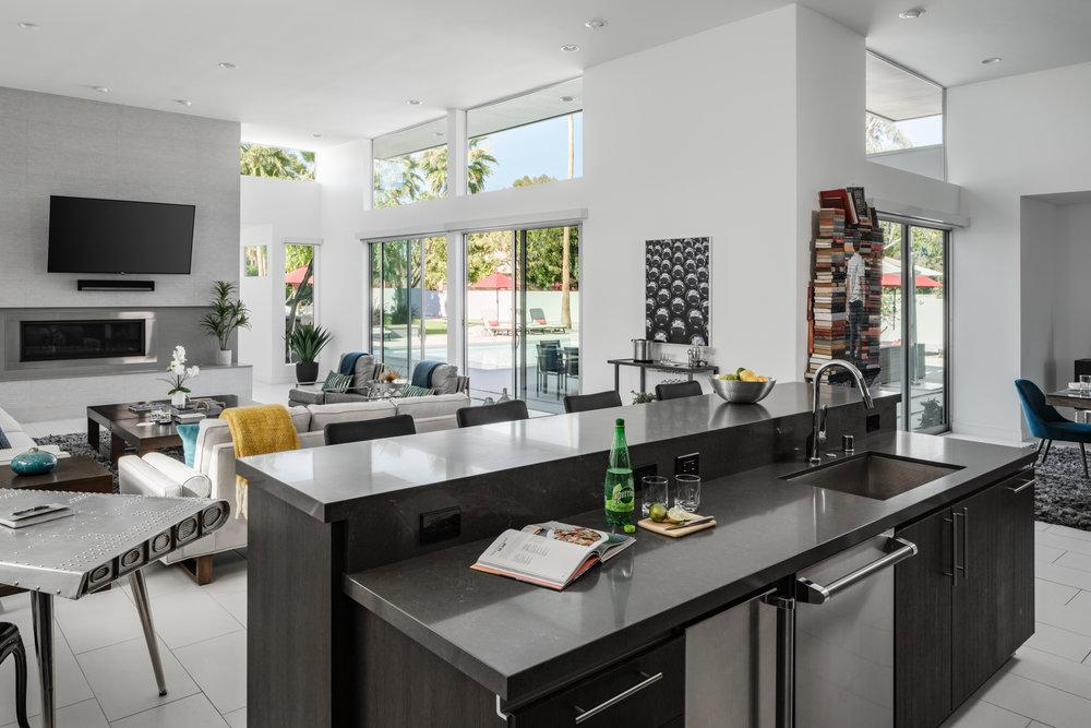 House 6 Kitchen 2.jpg