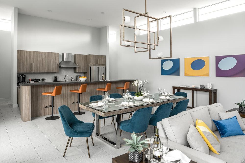 House 2 Kitchen 1.jpg