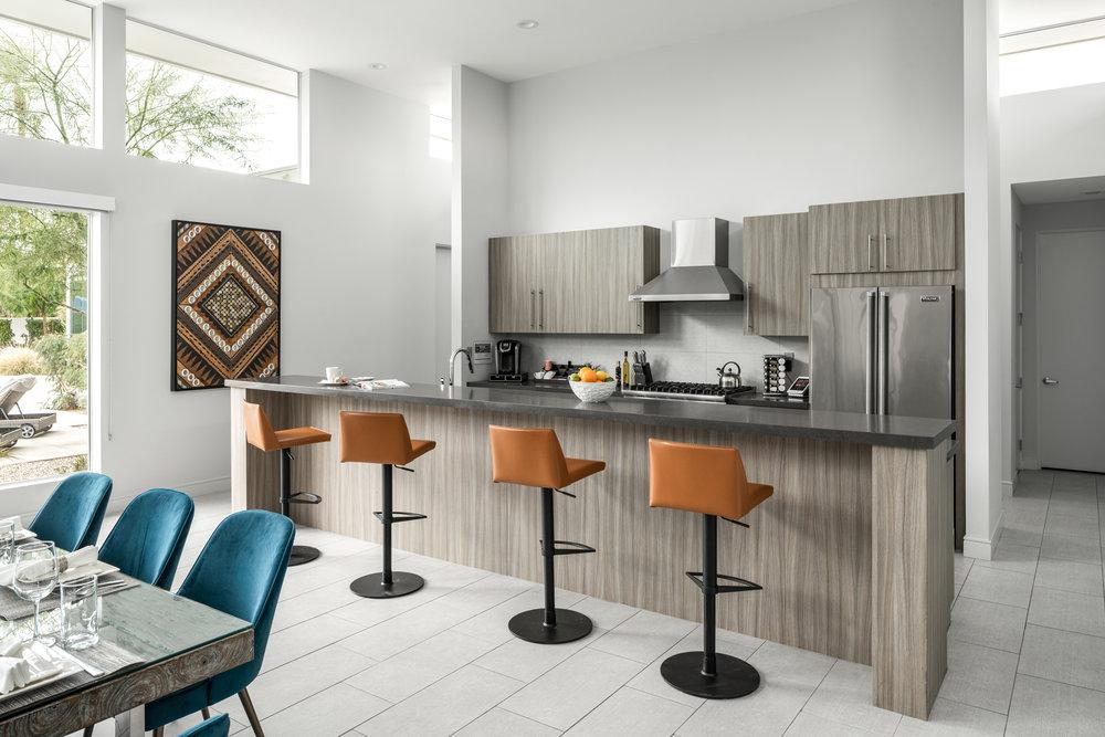 House 2 Kitchen 2.jpg