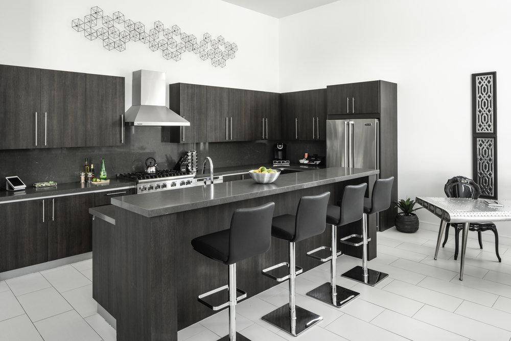 House 6 Kitchen 1.jpg