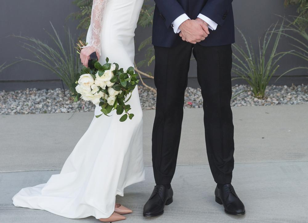 3.2018+Oroke+Wedding+Photos_16.png