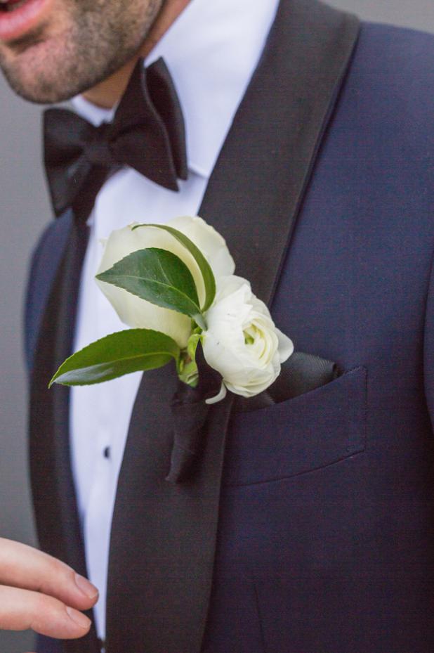 3.2018+Oroke+Wedding+Photos_17.png