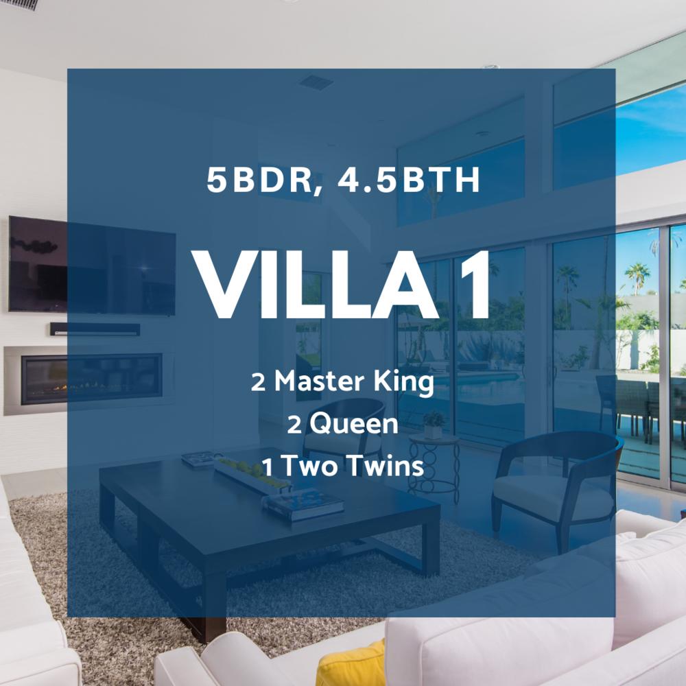 Villa 1 (2).png