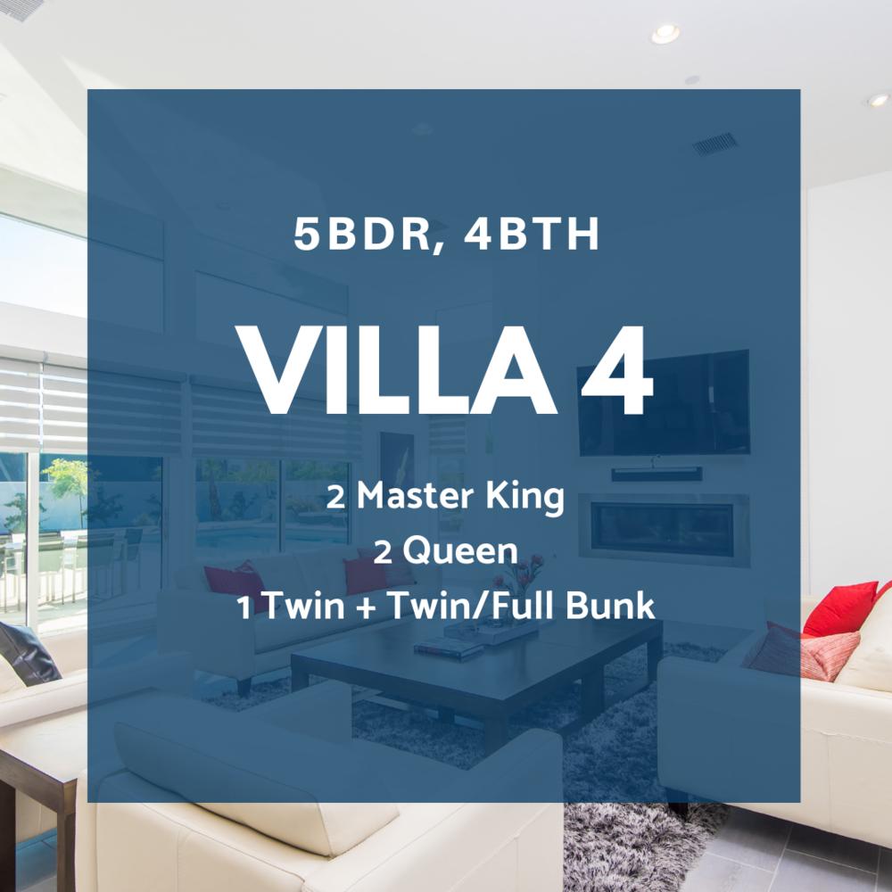 Villa 4 (2).png