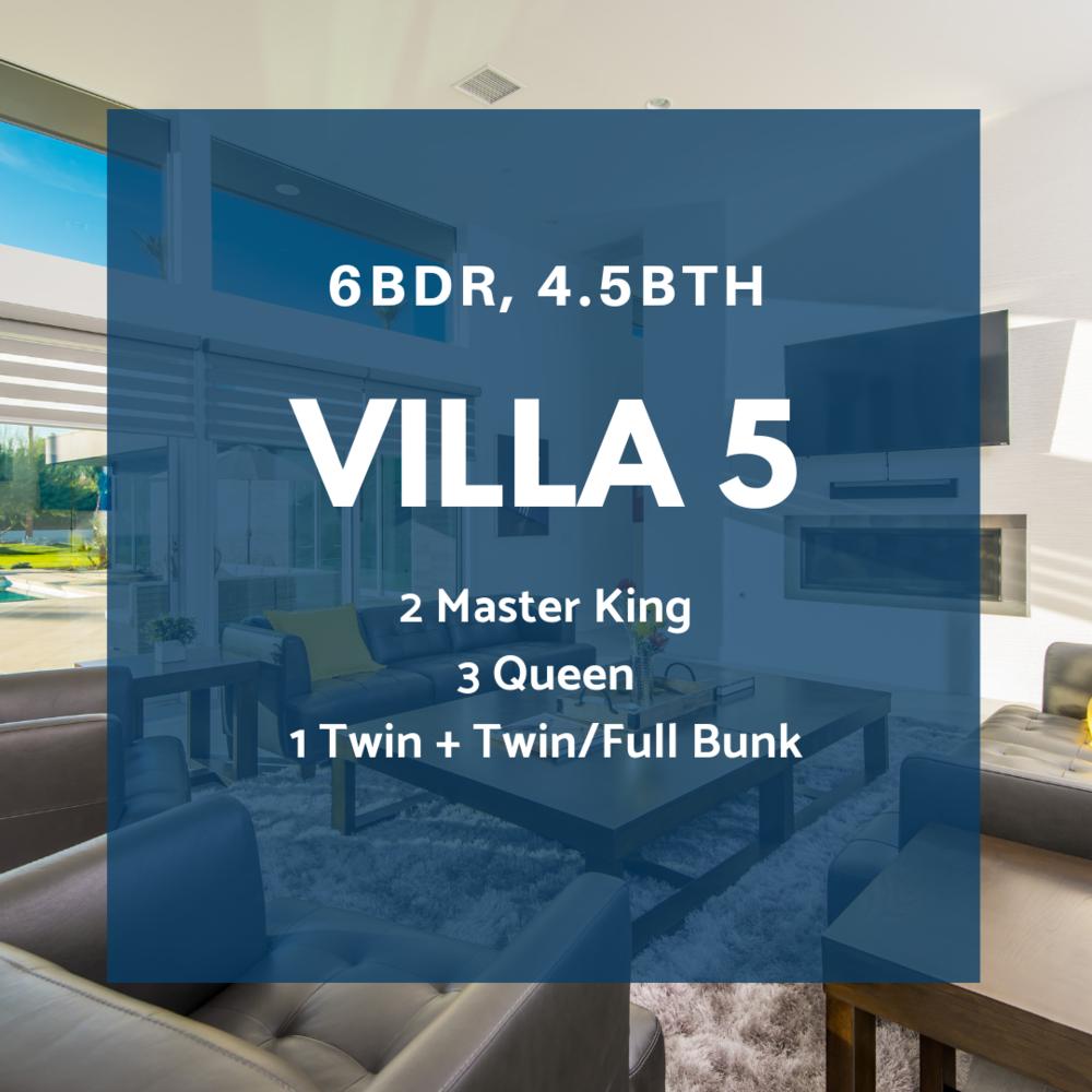 Villa 5 (2).png