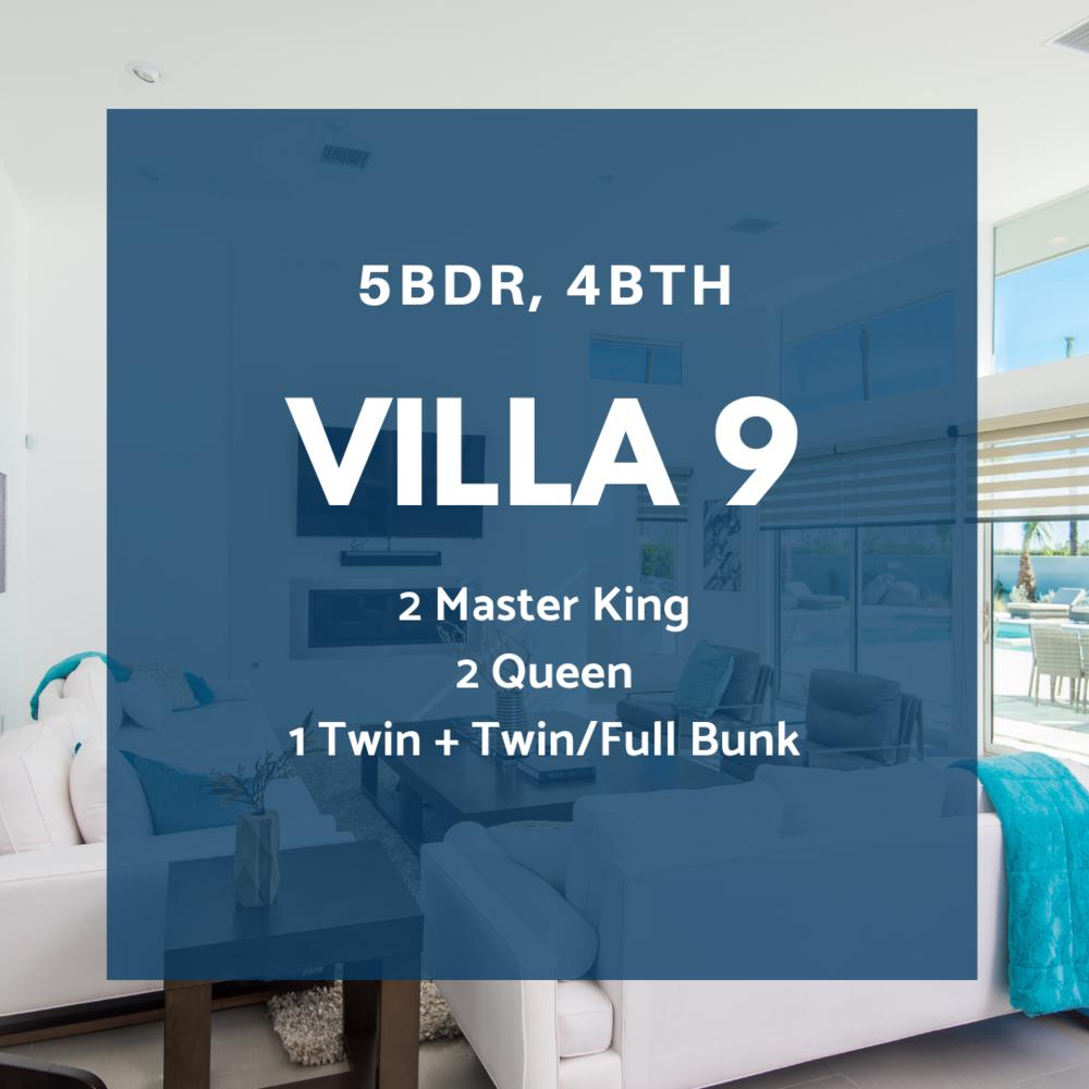 Villa 9 (2).png