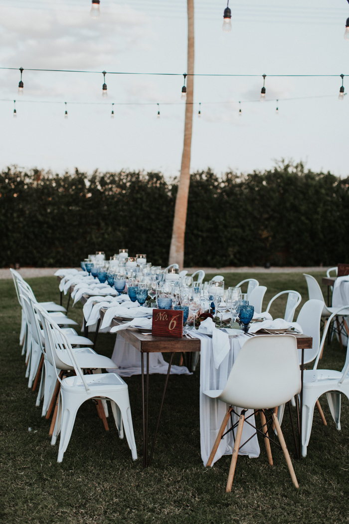 this-modern-romantic-wedding-at-the-polo-villas-mixes-cool-and-warm-colors-in-the-prettiest-fashion-alexandra-wallace-50.jpg