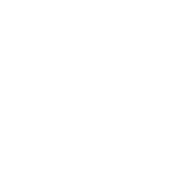 Sleeping-Drawing-EchoRivera.png