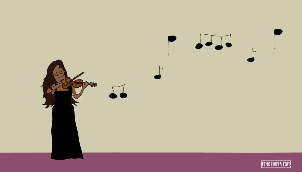 Violinist-000.png