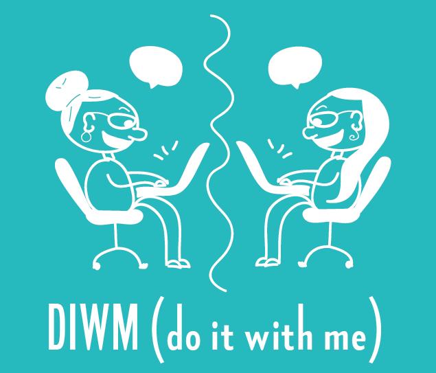 DIWM-button.png