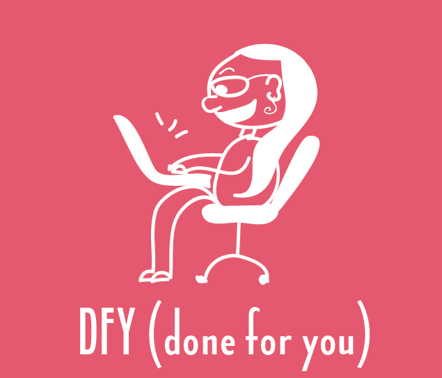 DFY-button.png