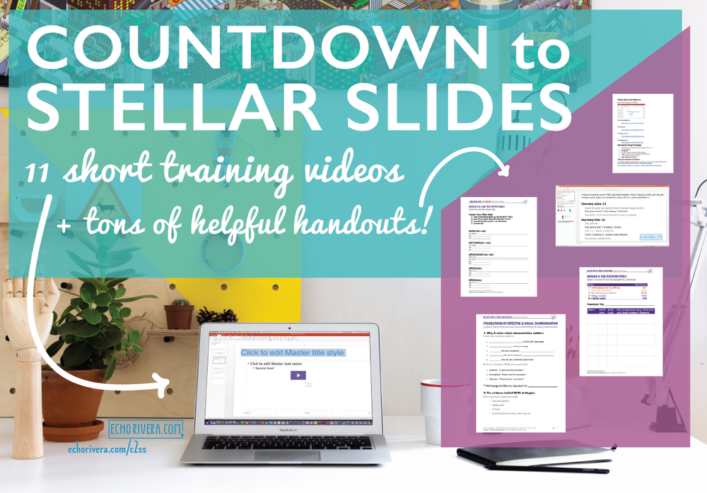 EchoRivera_countdown-to-stellar-slides-preview_v2.png