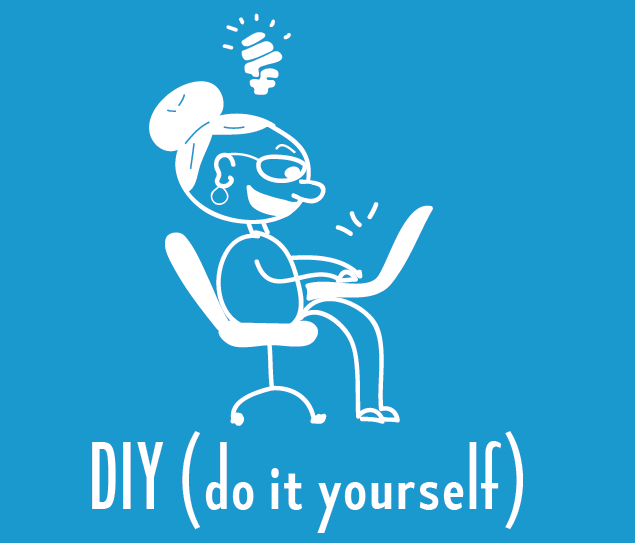 DIY-Button.png
