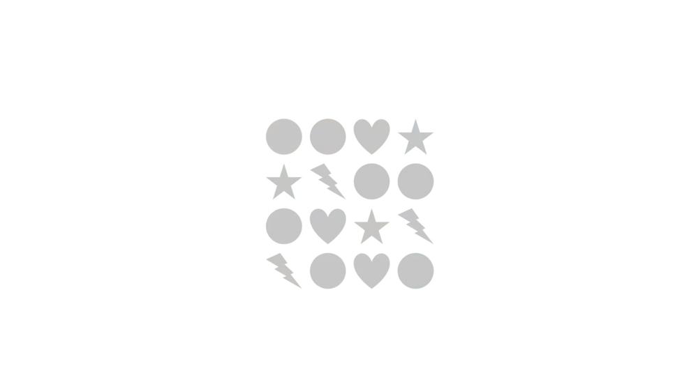 EchoRivera-GestaltPsych-SimilarityProximity_21.png