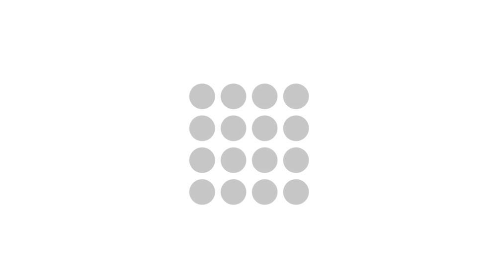 EchoRivera-GestaltPsych-SimilarityProximity_23.png