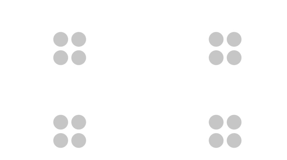 EchoRivera-GestaltPsych-SimilarityProximity_25.png
