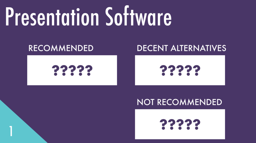 recommended-software.png