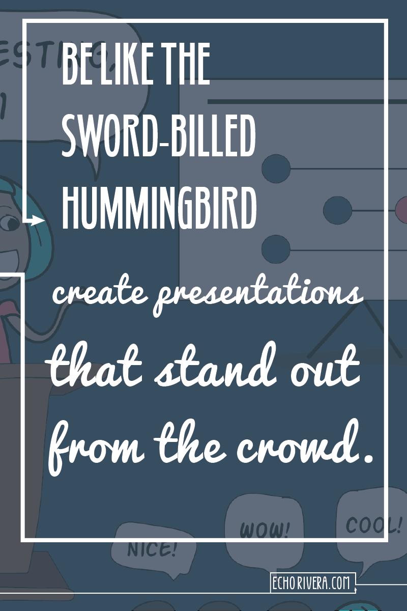 Hummingbird-Image.png
