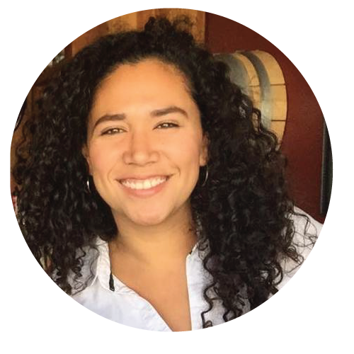 Dr. Ana Maria Porras - Postdoctoral Associate, Cornell University