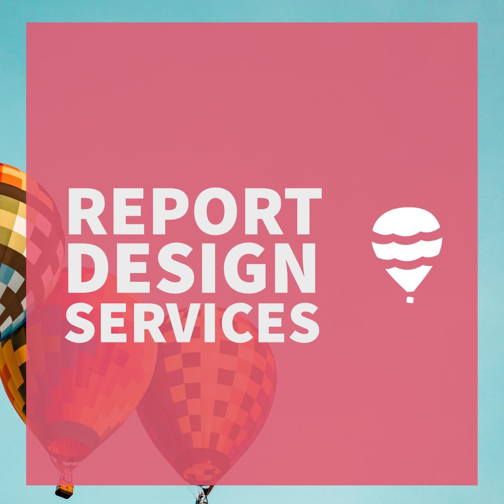 ReportDesign-Thumbnail.png