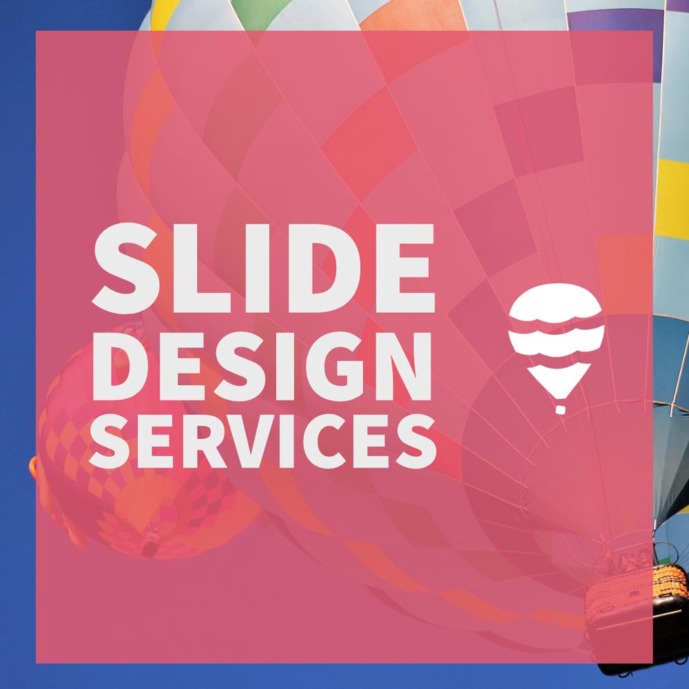 SlideDesign-Thumbnail.png