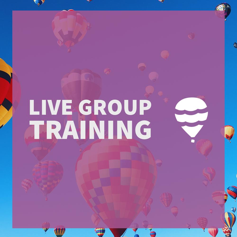 LiveTraining-Thumbnail.png