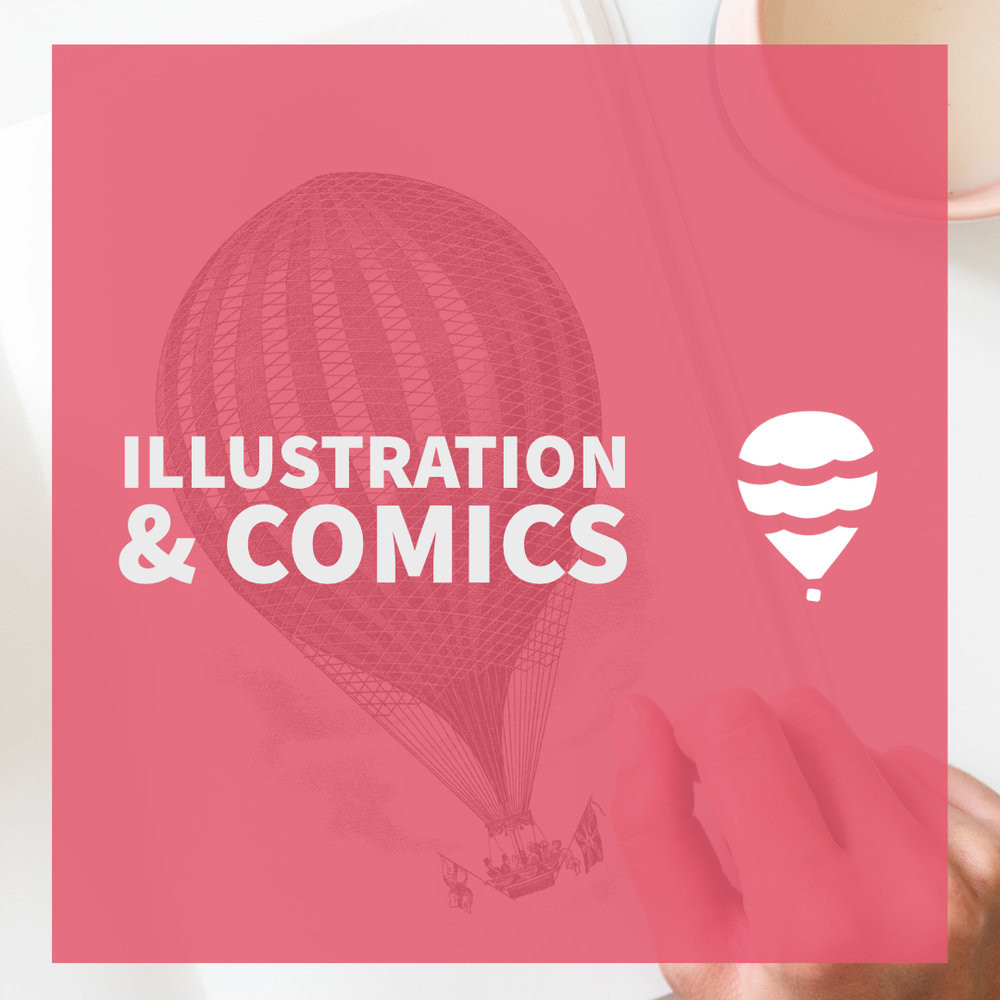 Illustration-Comics-Thumbnail.png