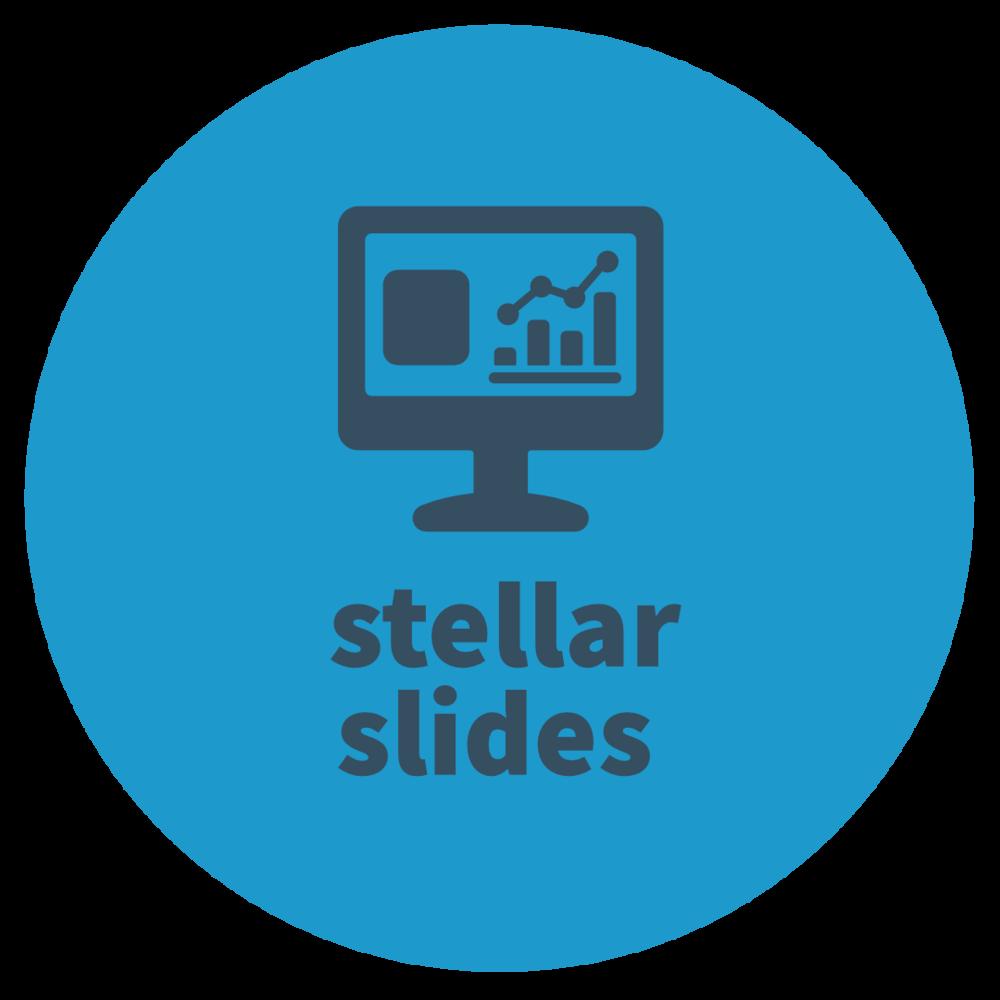 slides-button2.png