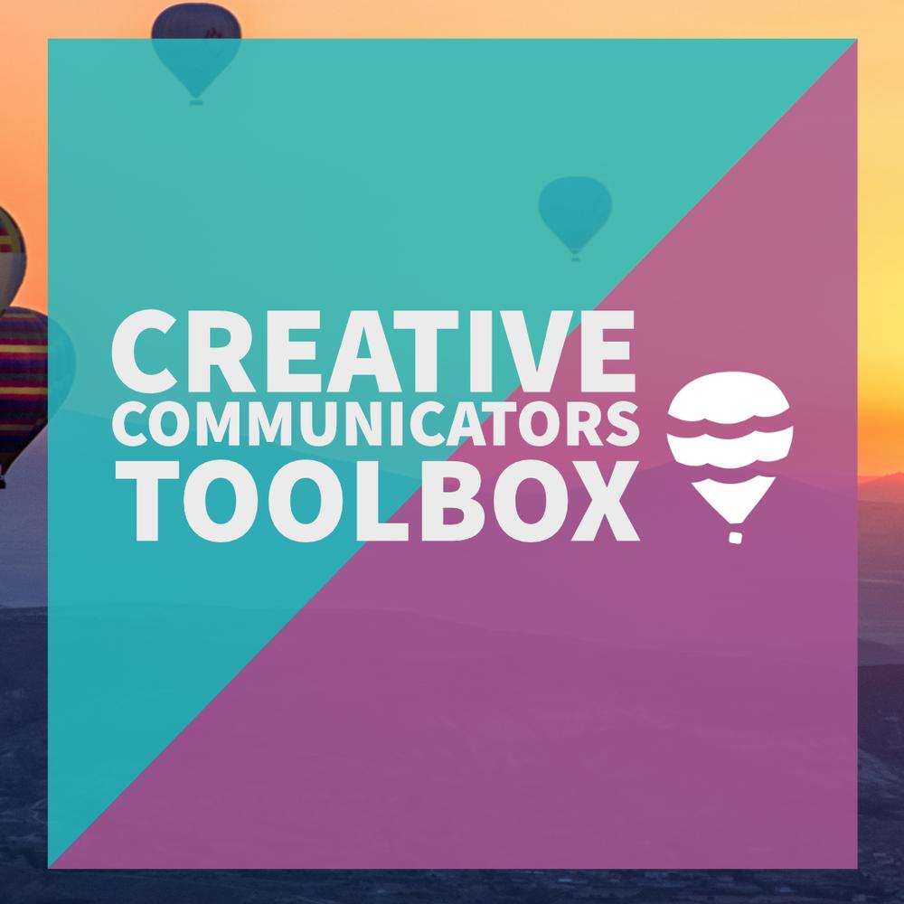 Toolbox-Thumbnail.png