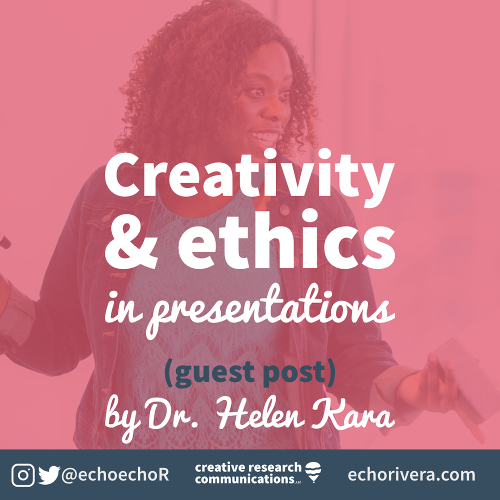 Creativity_ethics_blog_cover_image_revised.png
