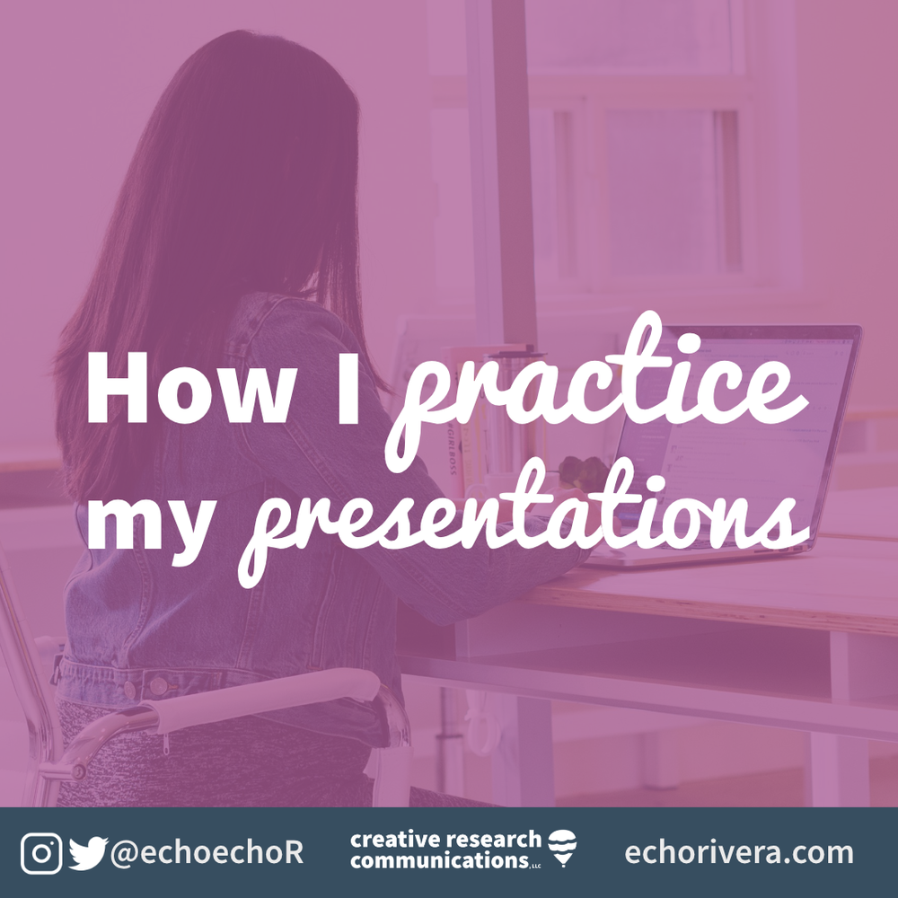 Practice_Blog_Cover_Image.png