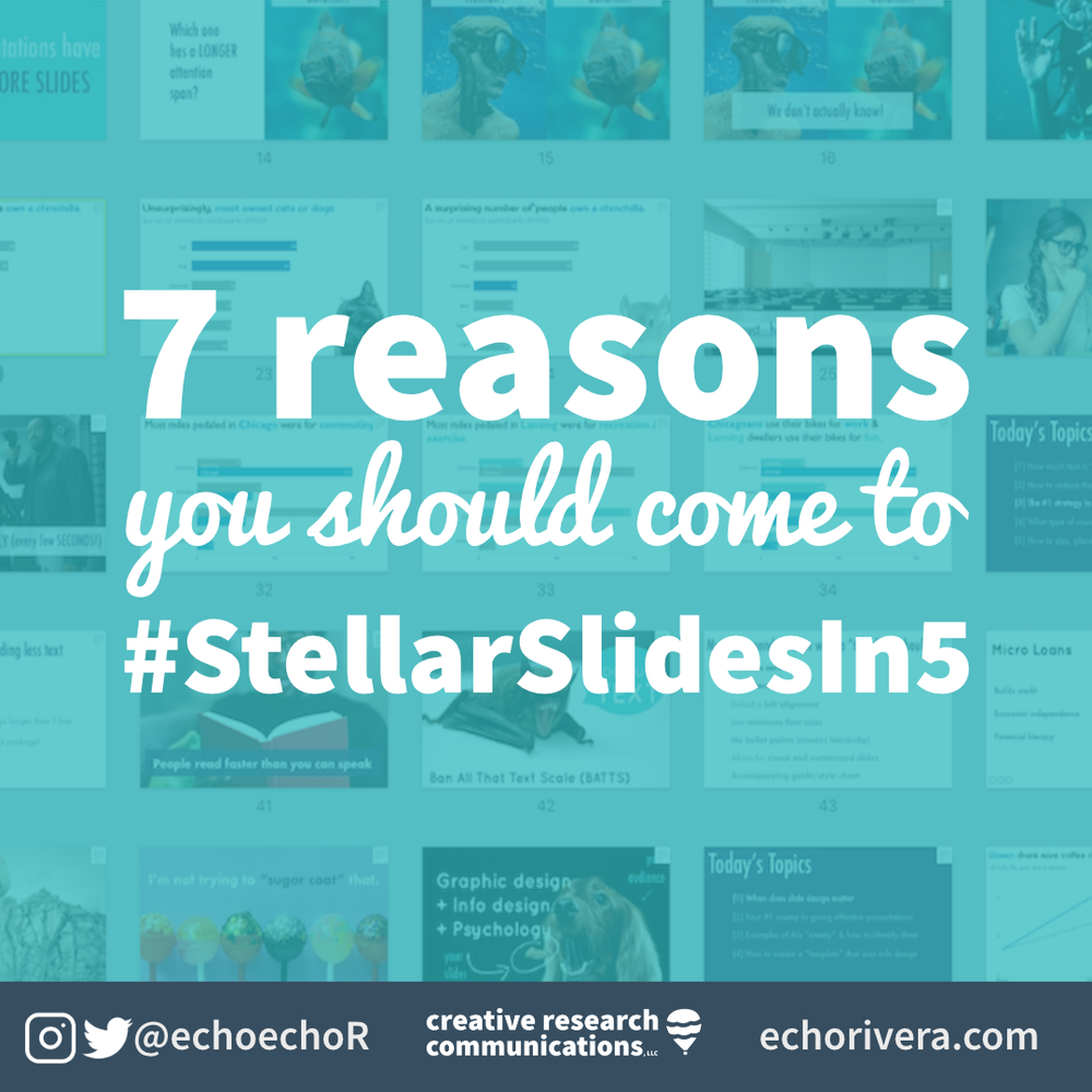 SSI5_Seven_Reasons_cover_image.png