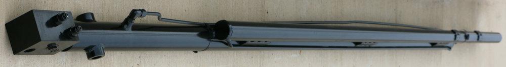 Piggyback Cylinder
