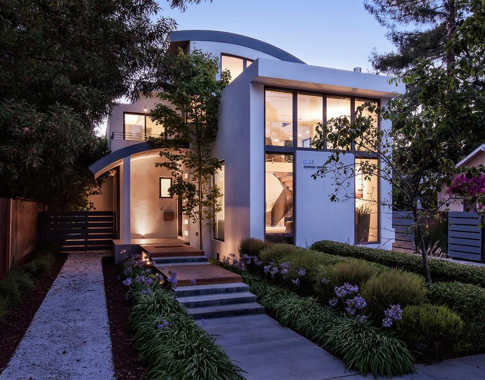 925 Addison Palo Alto