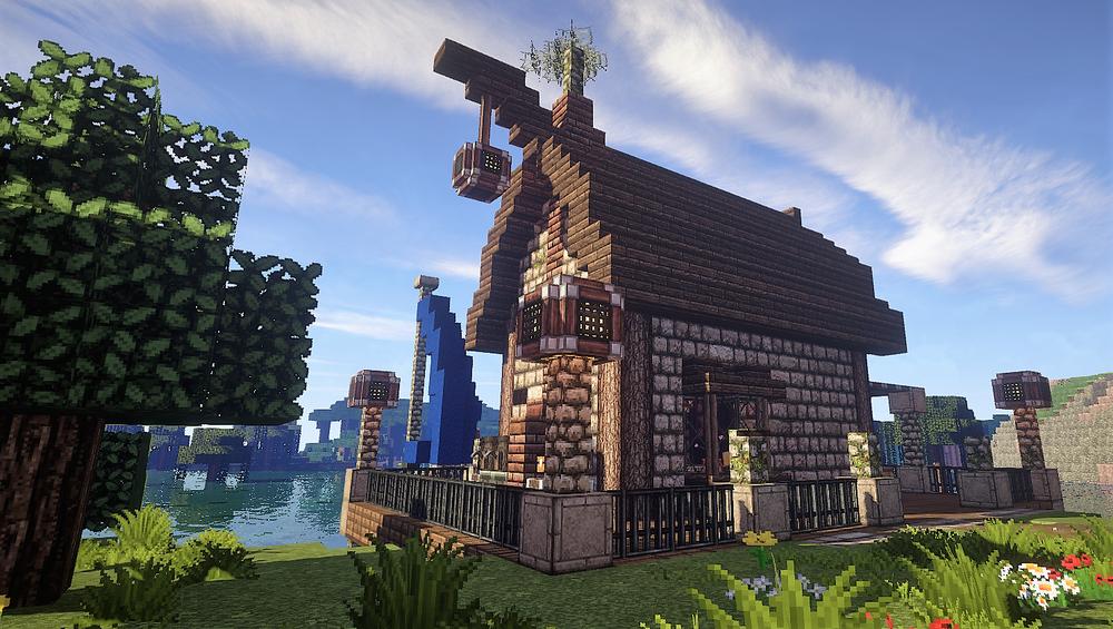 Fishing shack (edited).png