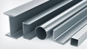 Aluminium Angle / Channel / Tubing