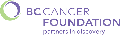 A percentage of all Capital Salvage's profits are donated to the BC Cancer Foundation.