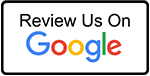 Review_Us_on_Google-BG-150px.png