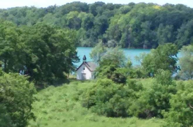 Chapel2.2.jpg