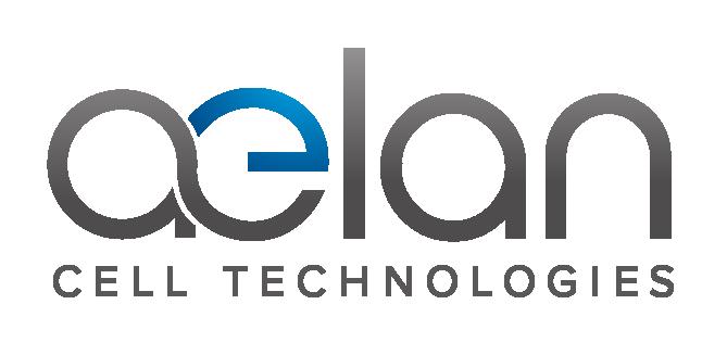 Aelan Logo
