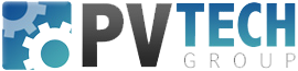 PV Tech Group Logo