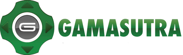 5 - Gamasutra 2.png