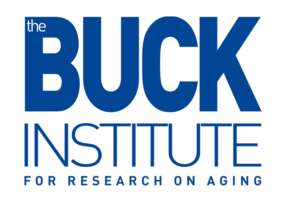 Buck Institute 4 - Compressed.png