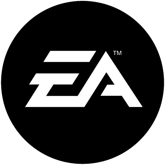 EA2 - Compressed.png