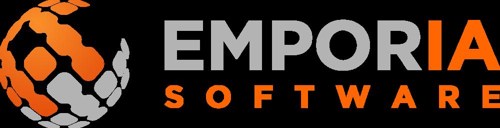 Emporia Software Logo
