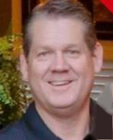 Richard Keegan, Director Technical Services   Tony has founded and owned two digital services companies. He has been in sales and marketing for 28 years.  You can connect with him  here  .
