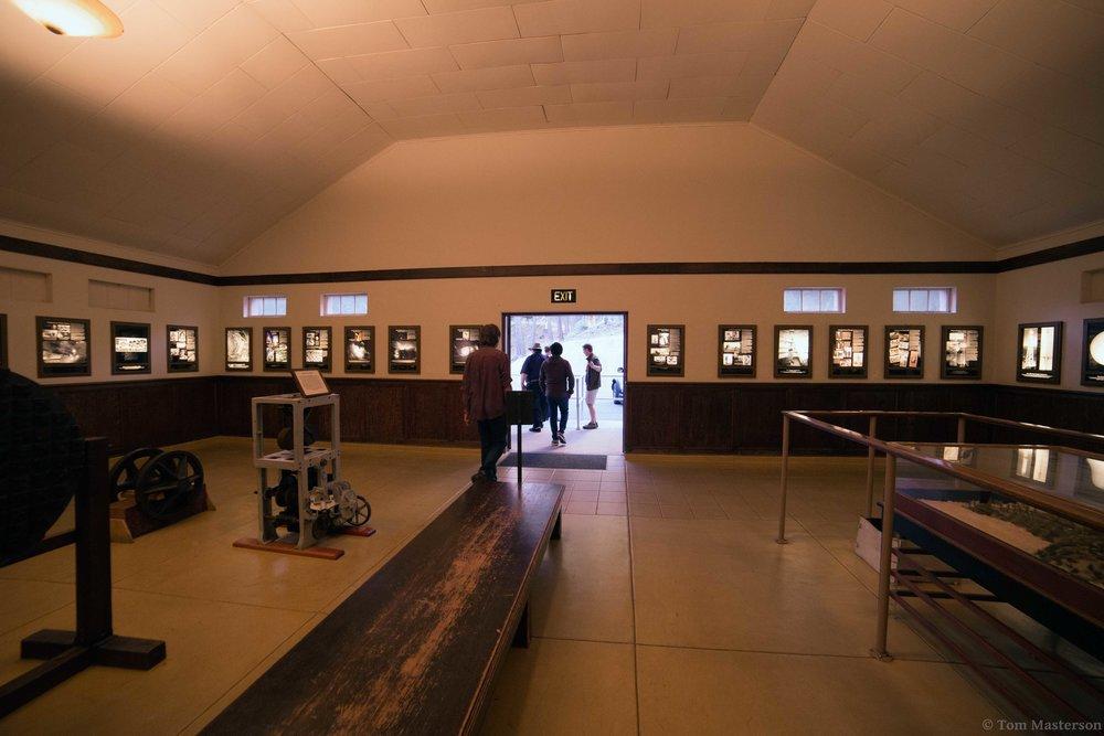 InsideMuseum-sm.jpg